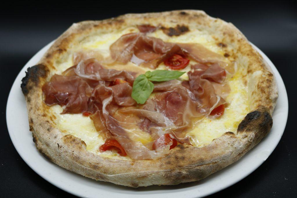 pizza-impasto-classico-vicolo-corto