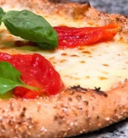 pizza-grano-franto