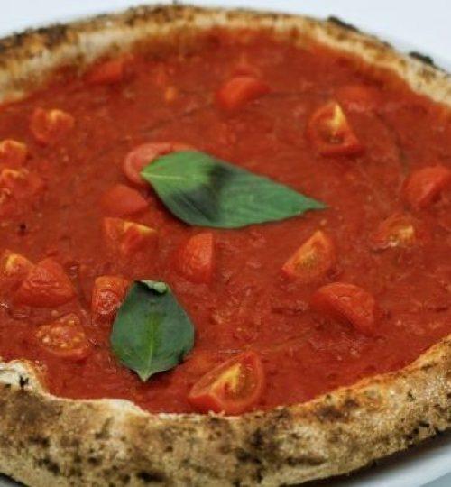 pizza-pomodoro-grano-franto