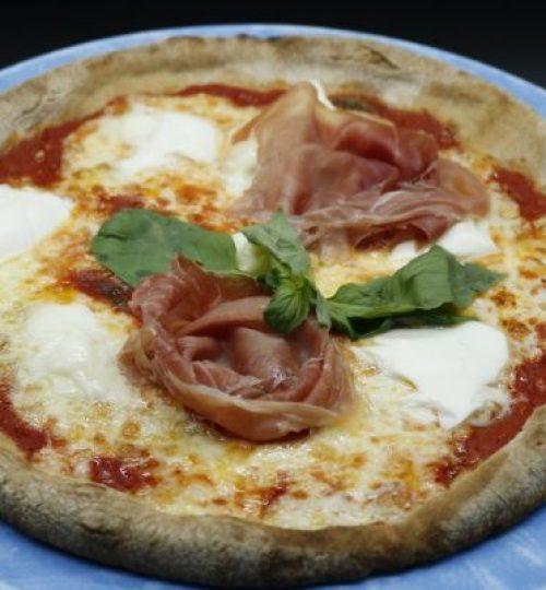 pizza-senza-glutine-bufala-crudo